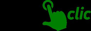 Almería Clic