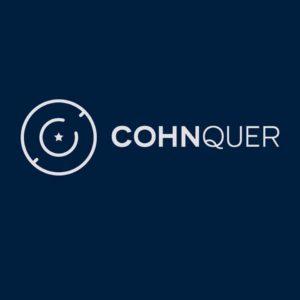 Cohnquer